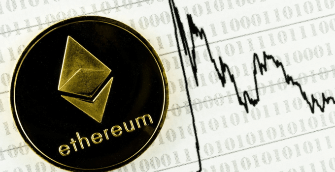 Ethereum, likit krizi sayesinde Bitcoin'den önce ATH yapabilir
