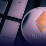 ethereum ve bitcoin