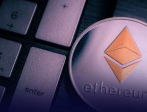 Ethereum: Bitcoin'in yerini alamaması için 3 neden