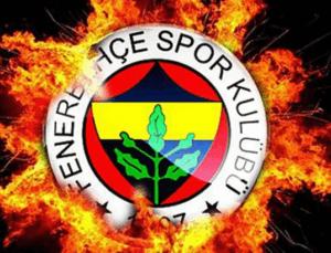 Fenerbahçe Token (FB) Tükendi