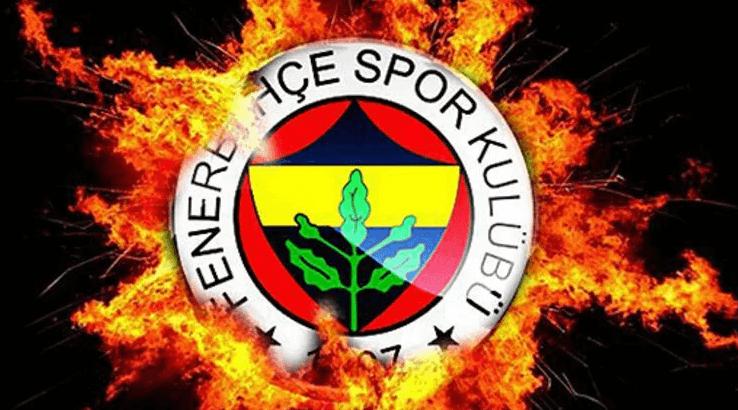 Fenerbahçe TOKEN 9 Ağustos'ta Satışa Çıkıyor