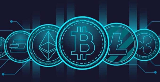Kripto Haber Özetleri – 24 Ağustos 2021