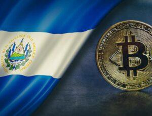 El Salvador, 200 BTC satın aldı