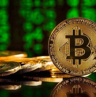 bitcoin-coin-electronic-money-bitcoin.jpg