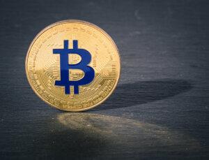 Bitcoin.org Siber saldırının kurbanı oldu
