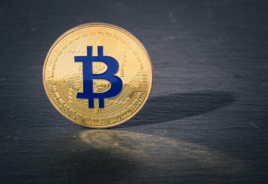 bitcoine-hücum.jpeg