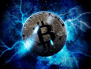Grupo Elektra, Bitcoin Lightning ağına destek sunacağını açıkladı