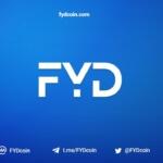 FYD Coin