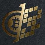 İlk Bitcoin