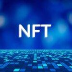 Un-nino-de-12-anos-gano-380.000-dolares-vendiendo-su-arte-en-NFTs