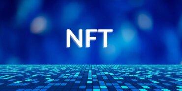 Ünlü komedyen Cem Yılmaz NFT göndereceğini açıkladı