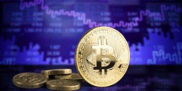 Bitcoin ETF'leri Önümüzdeki Hafta Onaylanabilir