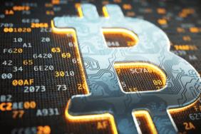 bitcoin 3d