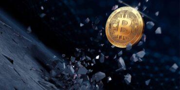 Analistler Bitcoin için 100.000 dolar üstünü hedefliyor