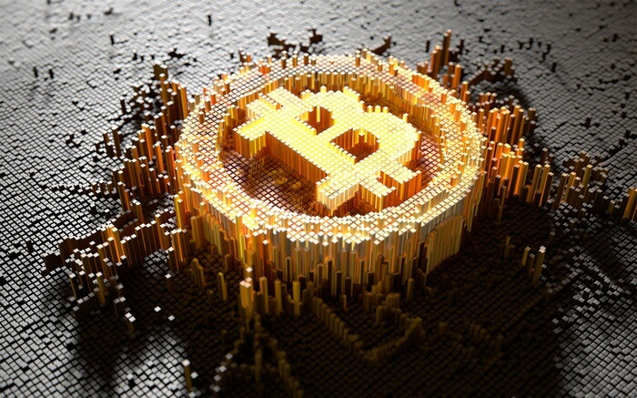 Ünlü Yatırımcı Saylor: Türkiye ekonomisi için çare Bitcoin dedi