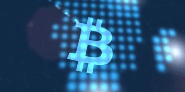 Walmart ABD'de 8.000 Bitcoin ATM kurmayı planlıyor