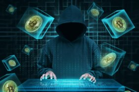 coinmarketcap hacked