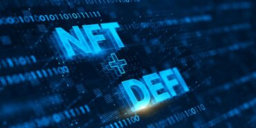Raporlara göre: DeFi ve NFT piyasası büyümeye devam ediyor