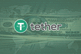 tether usd