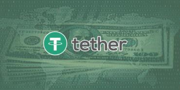 Tether için 1 milyon dolara kadar ödül vadedildi